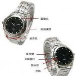 手表单人操作镜头-扫描扑克专用