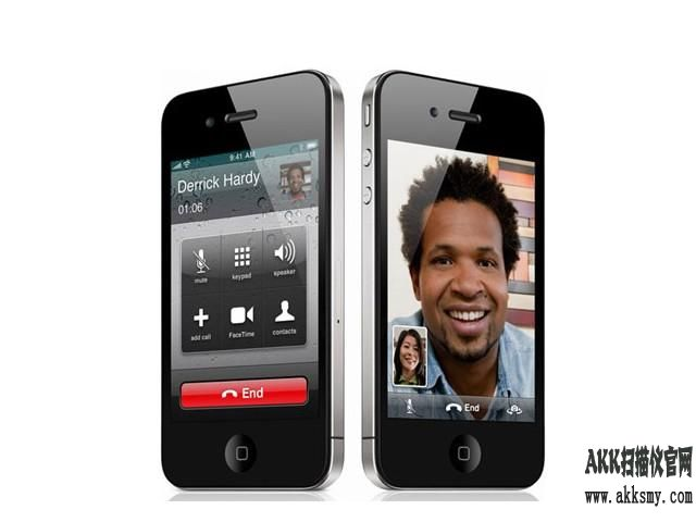 手机款单人操作扑克扫描仪