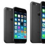 最新iPhone6s普通扑克扫描仪