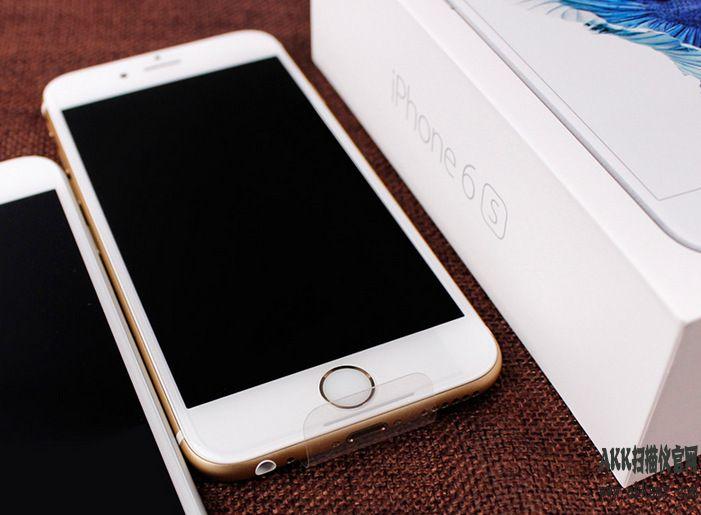 苹果手机单人操作一体机